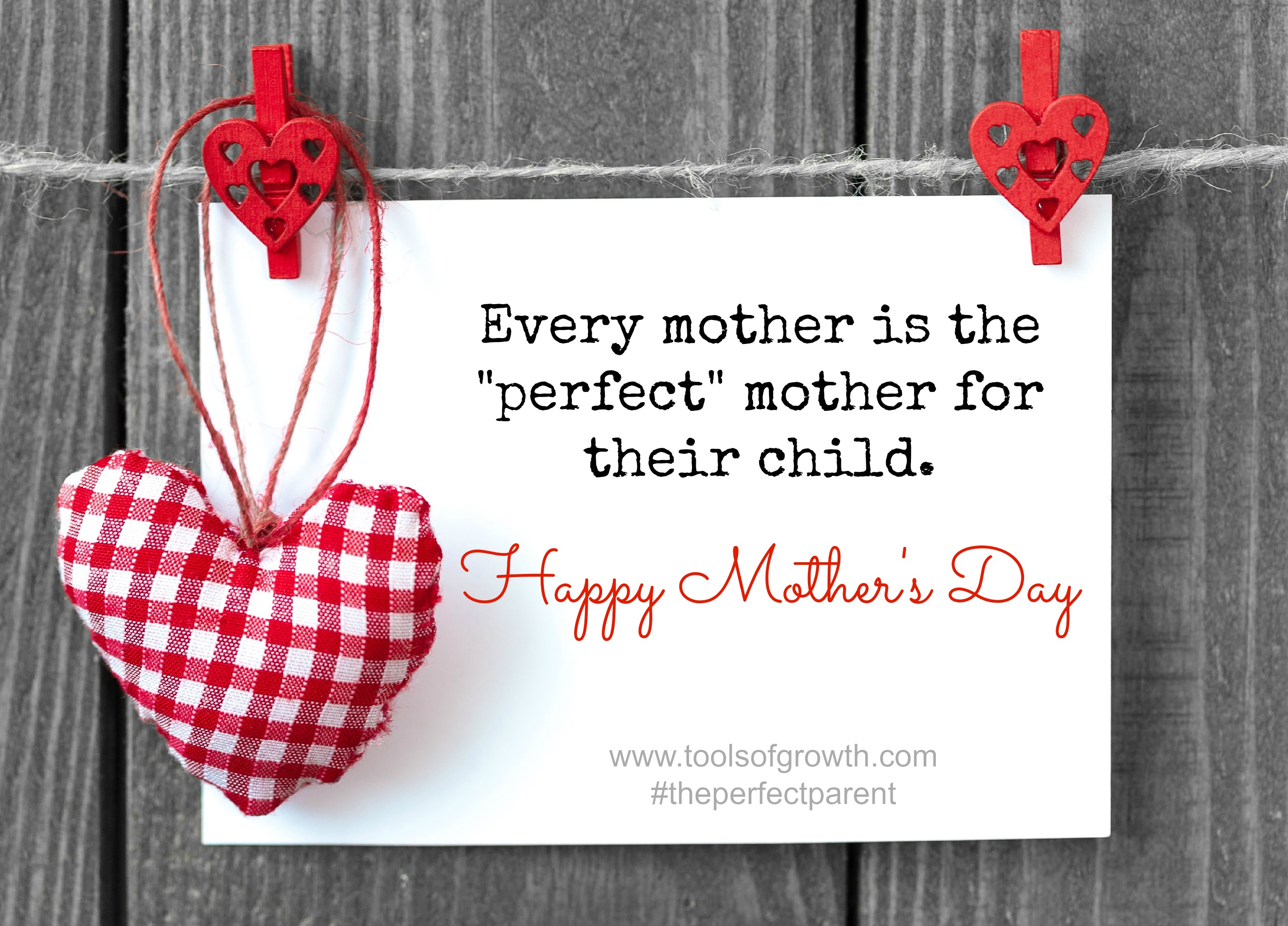 Mothers Day: congratulations in different countries of the world