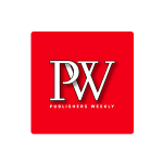 news-pw